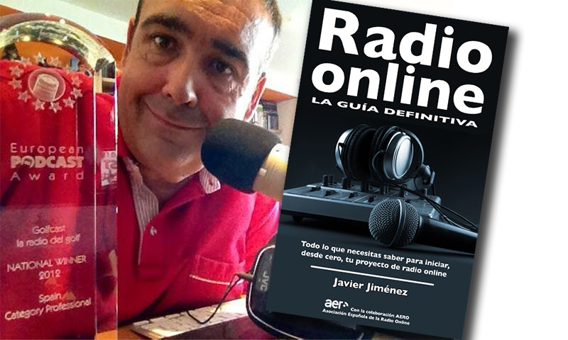 La guía definitiva para crear una radio on line