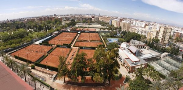club-de-tenis-panoramica-670x295