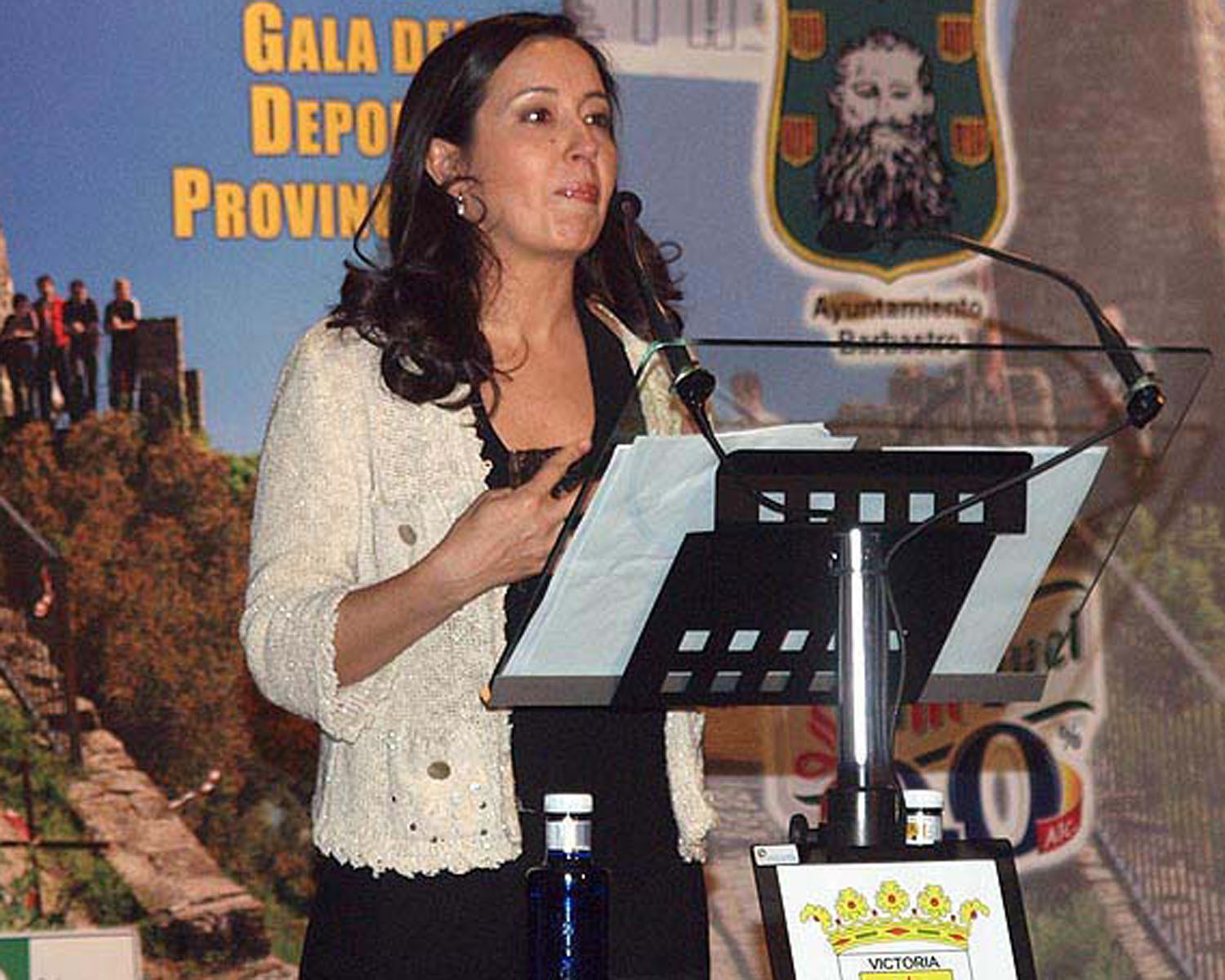 margarita gabarre