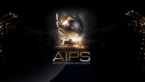 AIPS Sports Media Awards