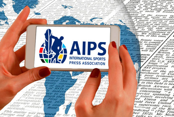 aips renovation card