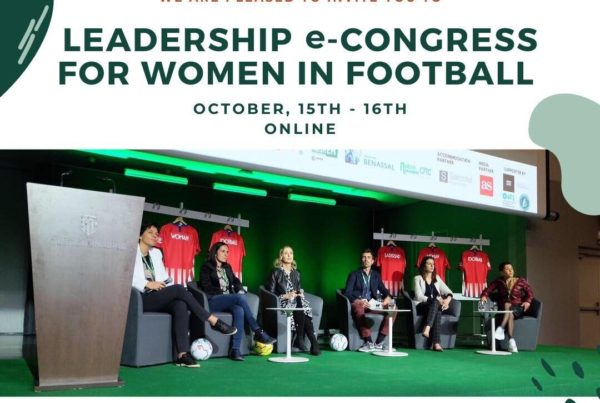 Leadership-E-Congress-For-Women-in-Football-e1602056685849